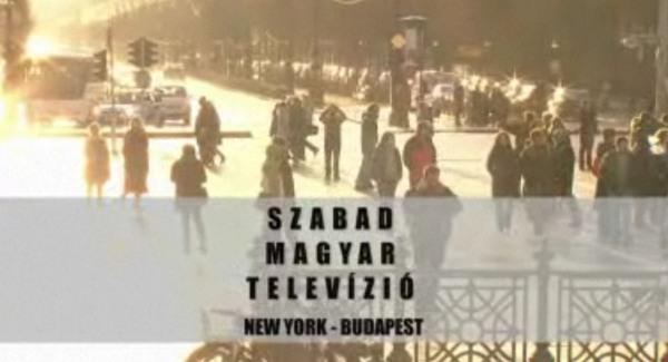 Hol lehet látni a Szabad Magyar Televízió műsorát?