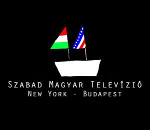 A Szabad Magyar Televízió felvételei a médiatüntetésekről