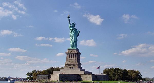 Meghívás a New York-i tüntetésre
