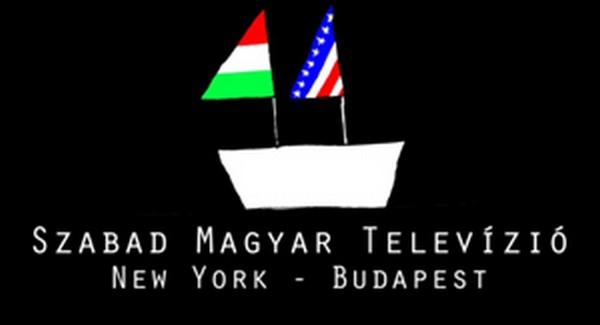 A Szabad Magyar Televízió a filmgyártás elsorvasztásáról