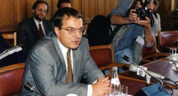 Eltünteti a bizonyítékokat az Orbán-kormány