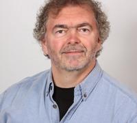 Frank Tibor: Nyomorultak
