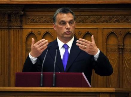 Orbán jobb ember lett