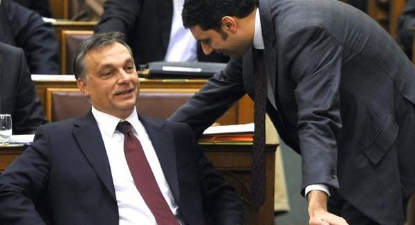 A Fidesz harmadszor is nekifut a különadónak