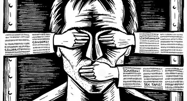 Már a moldovai sajtó is szabadabb a magyarnál