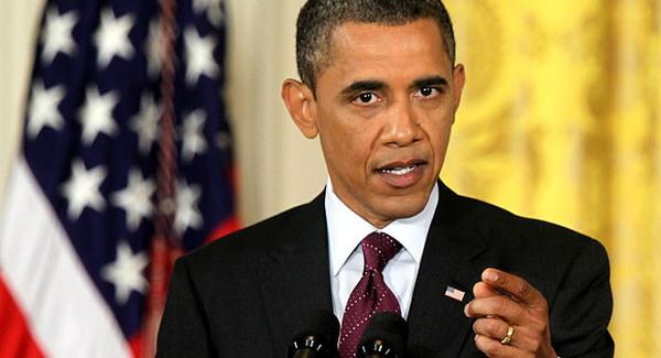 Obama még jobban el akar adósodni