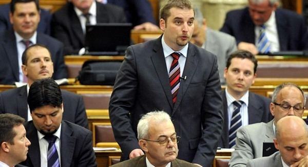Orbán Viktor meghökkent