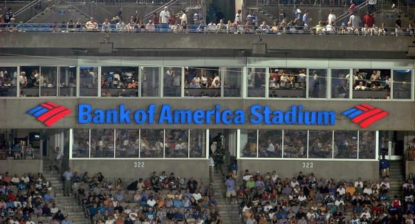 Tízezer embert rúg ki a Bank of America