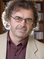 Frank Tibor: Magyarország, a fekete lyuk