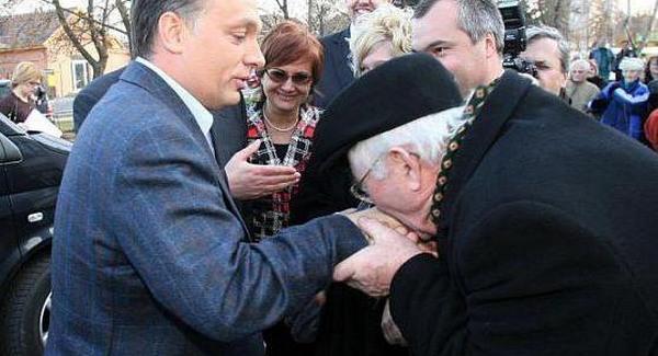 Orbán könnyű álmot ígért, nehéz lett az ébredés