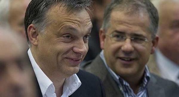 Orbán csalva nyerte meg a választásokat