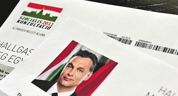 A nemzeti konzultáció bojkottjára szólít fel az MSZP