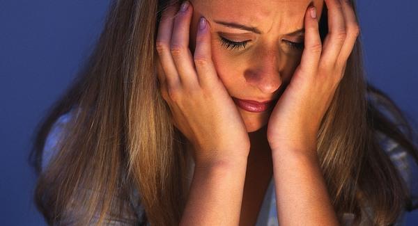 Minden ötödik amerikai nőt megerőszakolnak