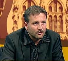 Szabadai Viktor: A semmittudás egyeteme