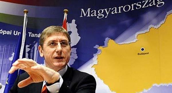 Ki mentheti meg a magyarországi baloldalt?