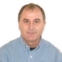 Bartus László: Dr. Schmitt Pál díjat Orbánnak