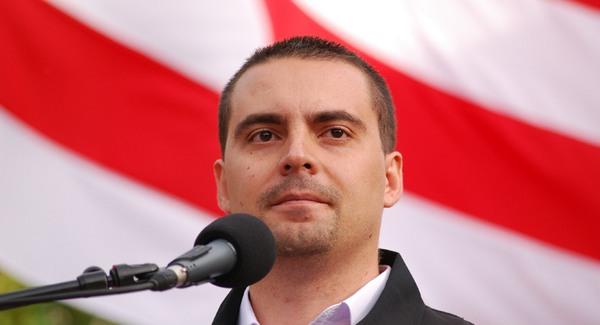 2014 után a Jobbik irányítaná Magyarországot