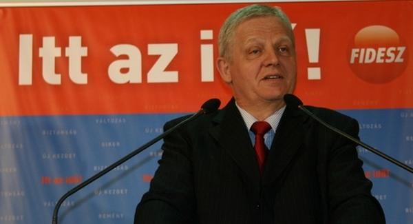 A fővárosban már nem a Fidesz a nyerő