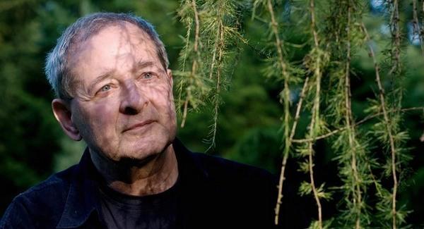 Die Welt: Nádas is esélyes a Nobel-díjra