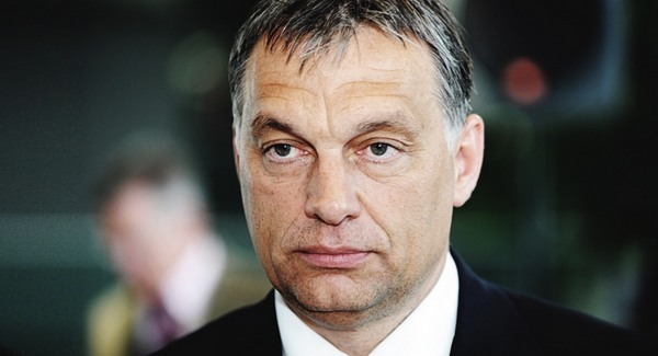 Tovább terjeszkedik Orbánék Uradalma
