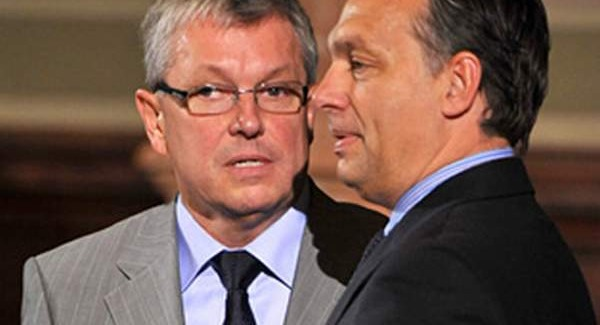Beárazták, mennyibe kerül a Fidesz szabadságharca