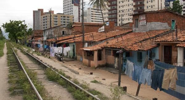 Kitelepítési nehézségek a brazil focivébé és olimpia előtt