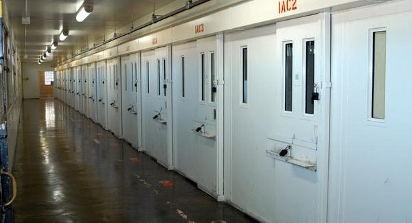 Kevesebb országban alkalmaznak halálbüntetést