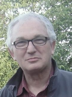 Lázár György: A Zsidó Világkongresszus nem tartotta hitelesnek Köves Slomót