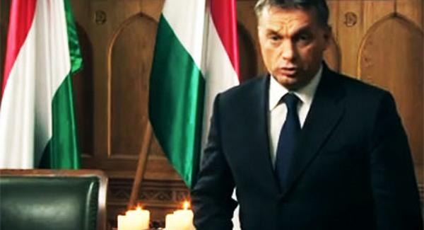 Orbán tovább várhat a tárgyalóasztalnál