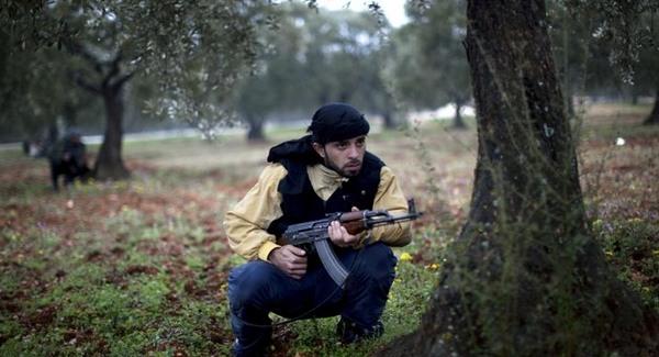 EU: Asszad nem csinál azt, amit akar