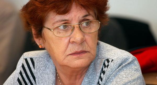 Wittner: alkotmányellenes az uniós csatlakozás