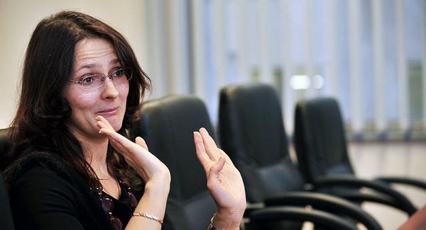 Pocséknak tartja a magyar tündérmesét az IMF