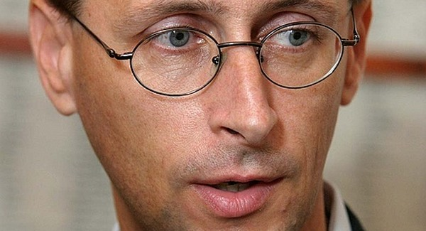 Újabb hiteleket fel vesz fel a magyar állam