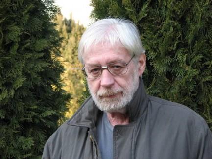 Tarján András: Pedagógusnapra