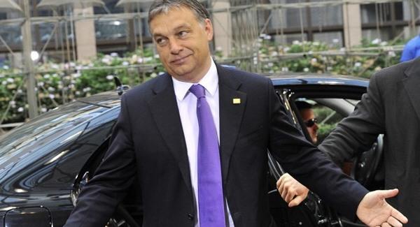 Még időpontot se kaptak Orbánék az IMF-től