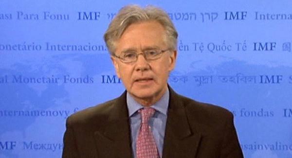 IMF: továbbra sincs még időpont se