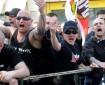 Az antiszemitizmus ellen felvilágosítással kell küzdeni