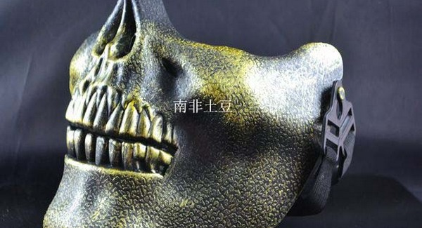 Peking nehezen viseli a kritikát