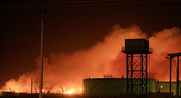Izraeli légicsapás Szudánra?