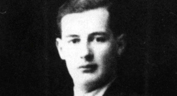 Wallenberg-megemlékezés az Európa Tanácsban