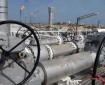 Az iráni gázszállítások is leállnak