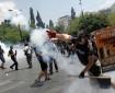 Görögország két év haladékot kap