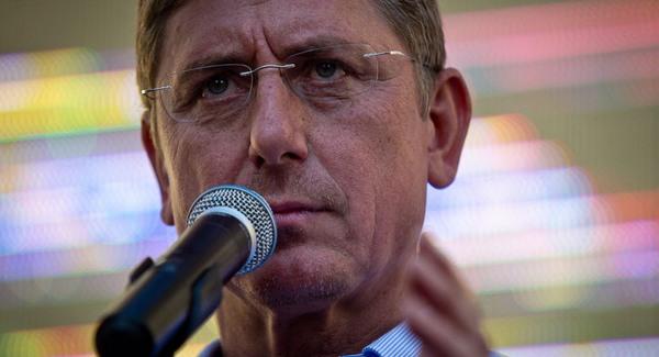 Gyurcsány újabb pert nyert a Magyar Nemzet ellen