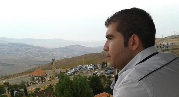 Izraelbe disszidált a Hezbollah tagja