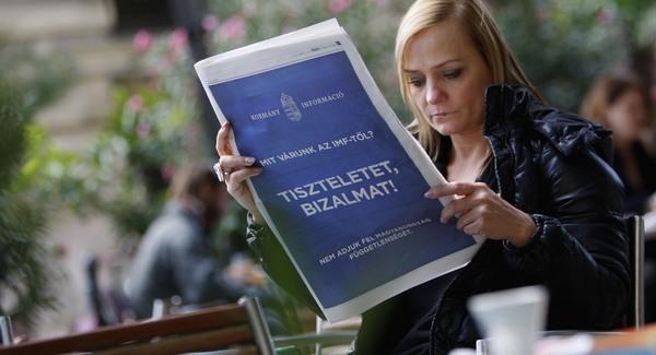Hat százalék feletti szeptemberi magyar inflációt várnak