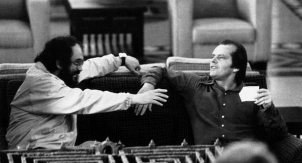 Kiállítás nyílik Stanley Kubrick munkásságáról