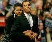 BBC-felmérés: a világ Obamára voksolna