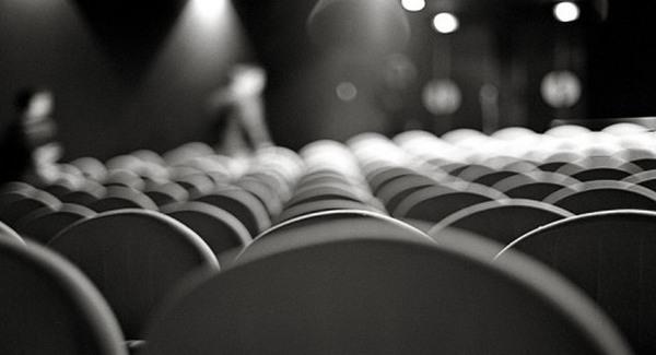 Zsidó Filmfesztivál lesz novemberben Budapesten