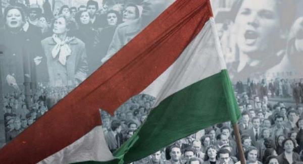 Alkotmányos kötelesség fellépni Orbán ellen