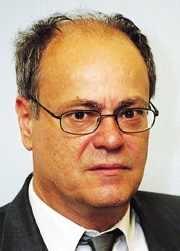 Csepeli György: Parlamenti doktorok
